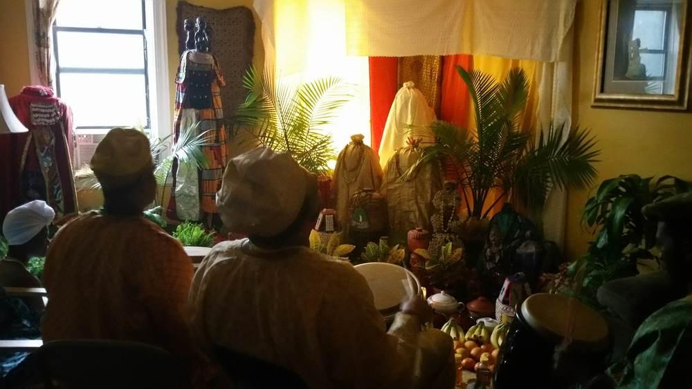 osun festival pic6.jpg
