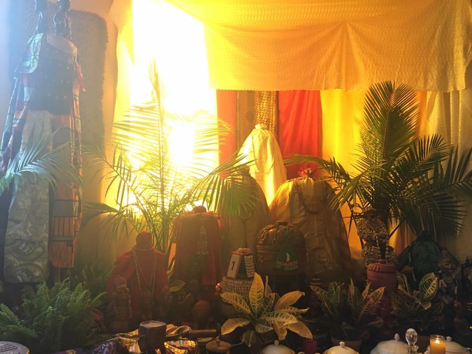 Osun festival pic14.jpg