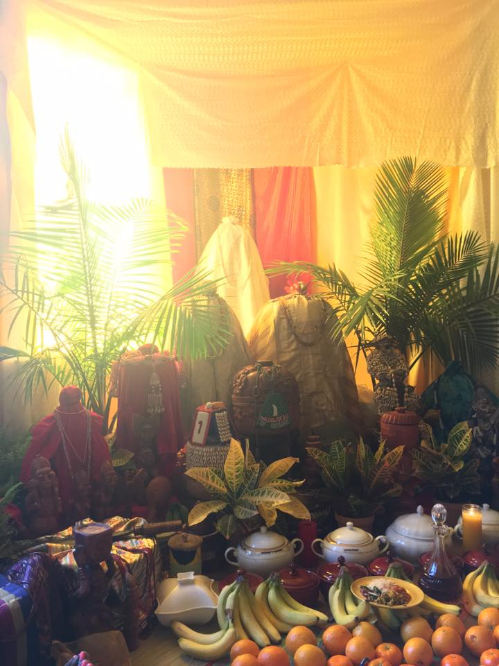 Osun festival pic15.jpg