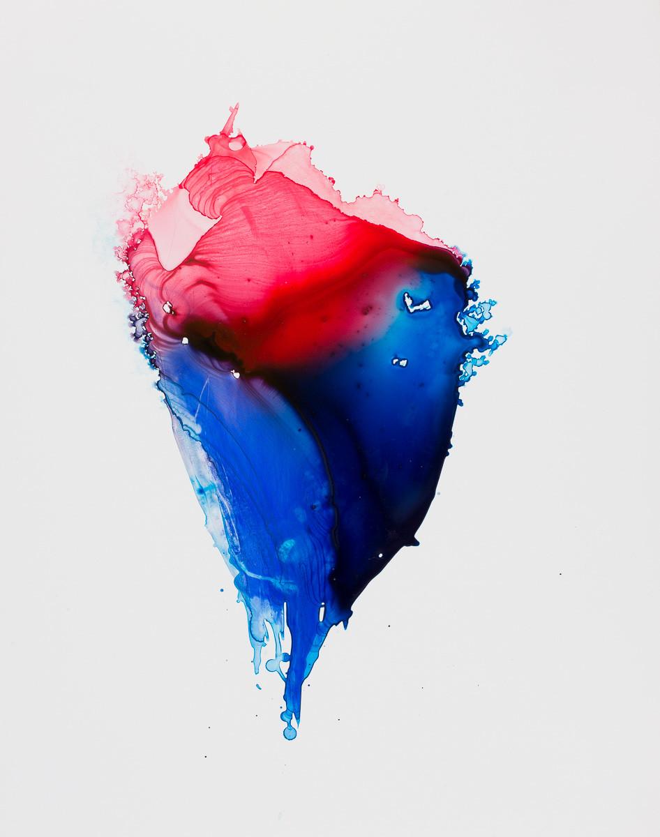 Demon Heart.jpeg