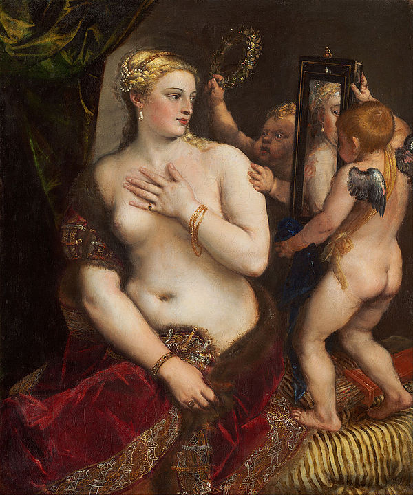 Titian_-_Venus_with_a_Mirror_-_Google_Art_Project.jpg