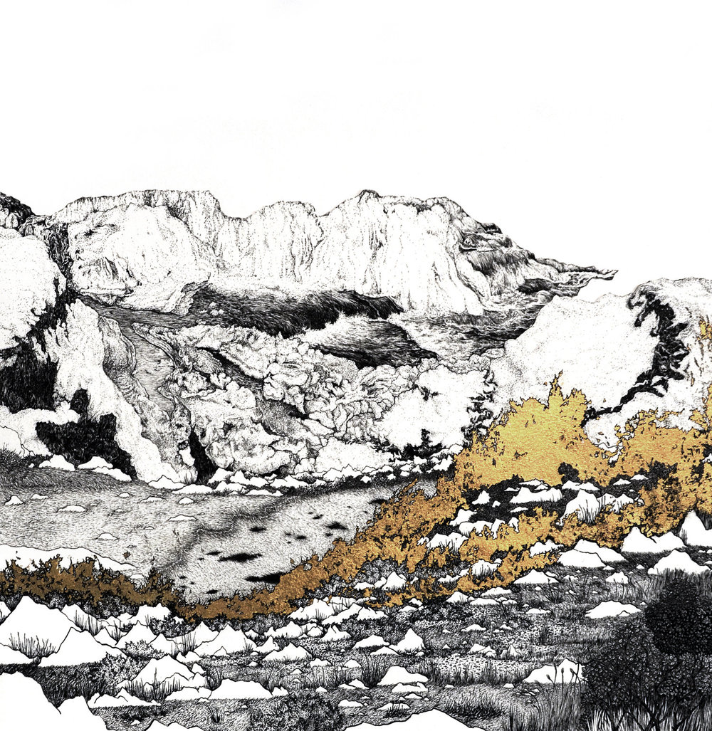 borealbetterscan.jpg