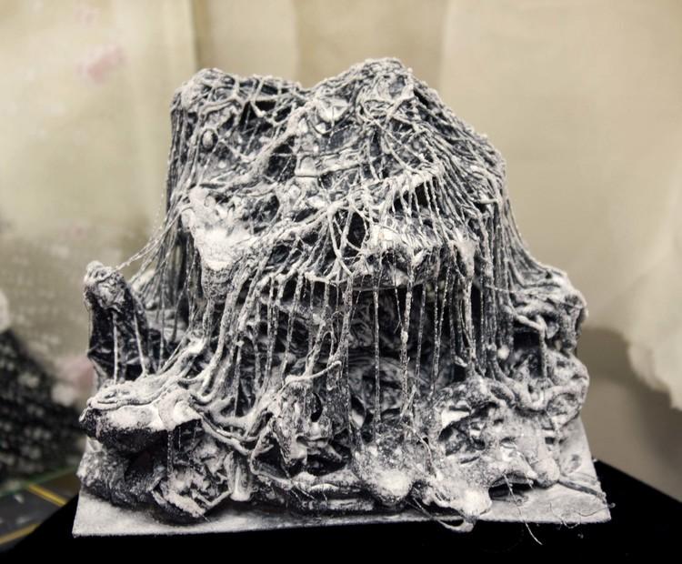 Sculpture+4-smaller.jpg