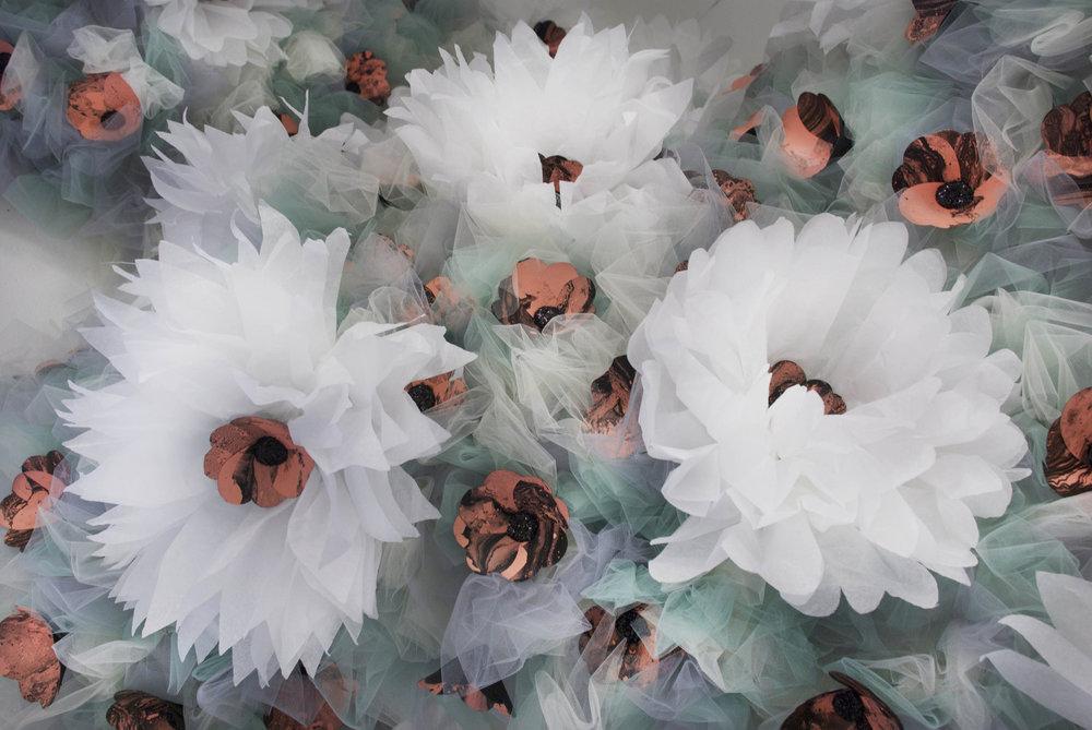 floral installation close up_o.jpg