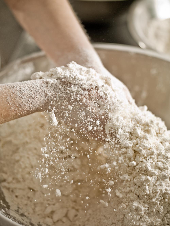 Hands in flour.jpg