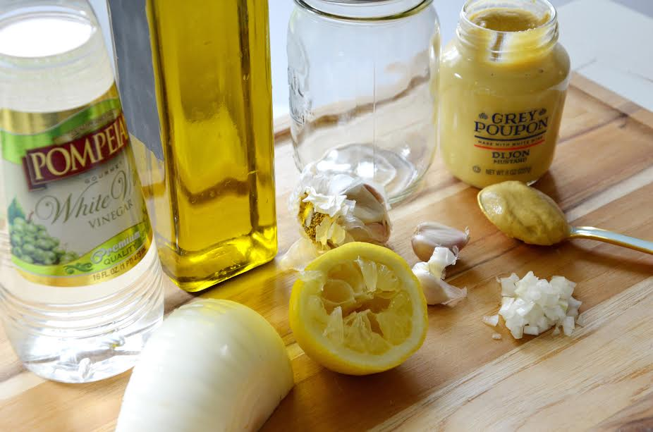 Lemon Vinaigrette Ingredients.jpg