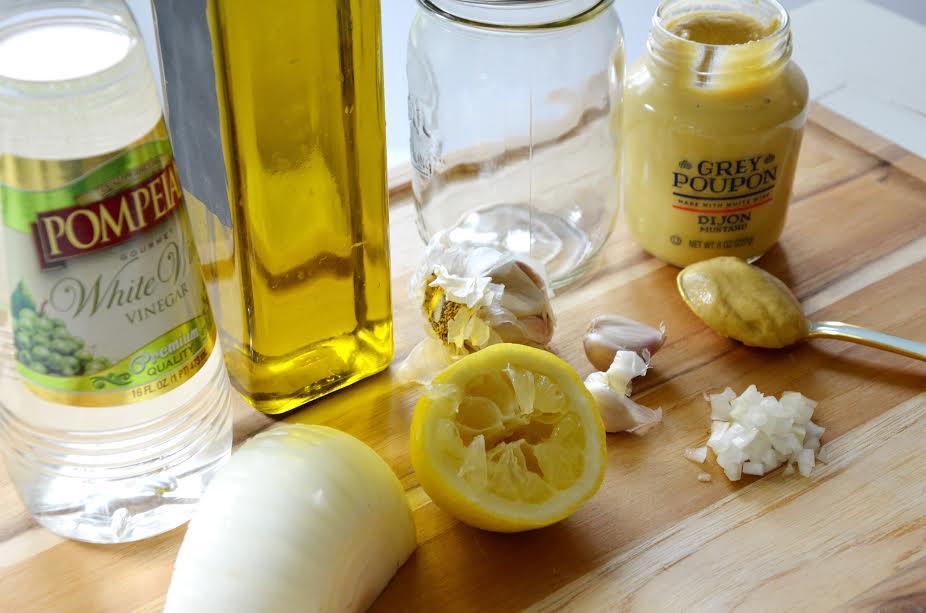 Lemon Vinaigrette Ingredients.jpg