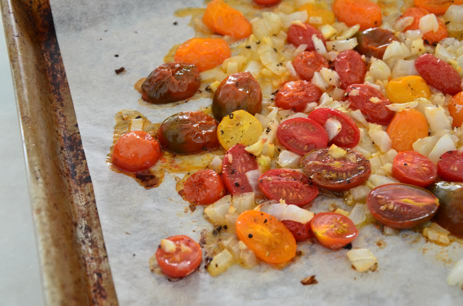 Roasted Tomatoes and Onions.jpg