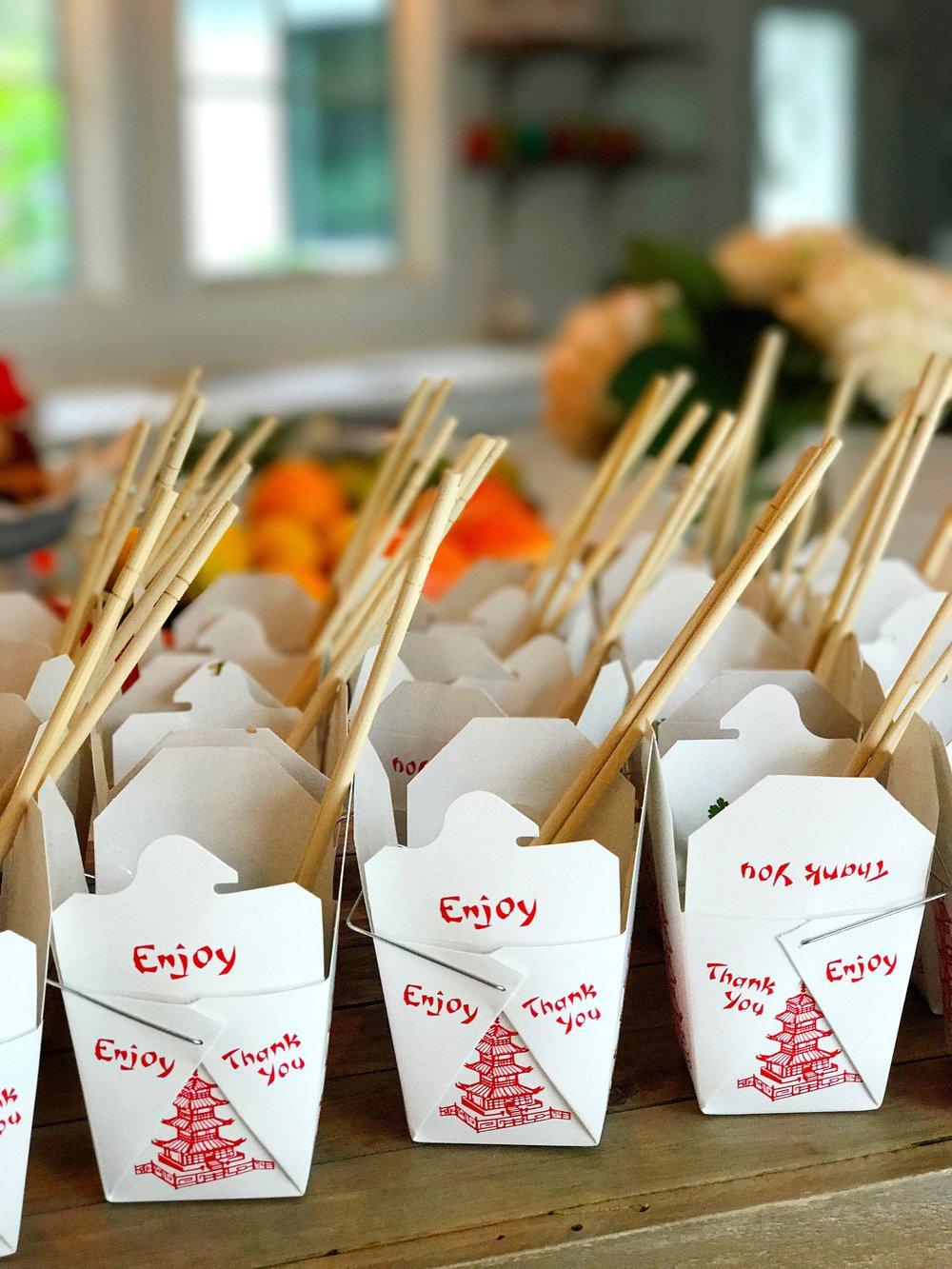 Vietnamese Party