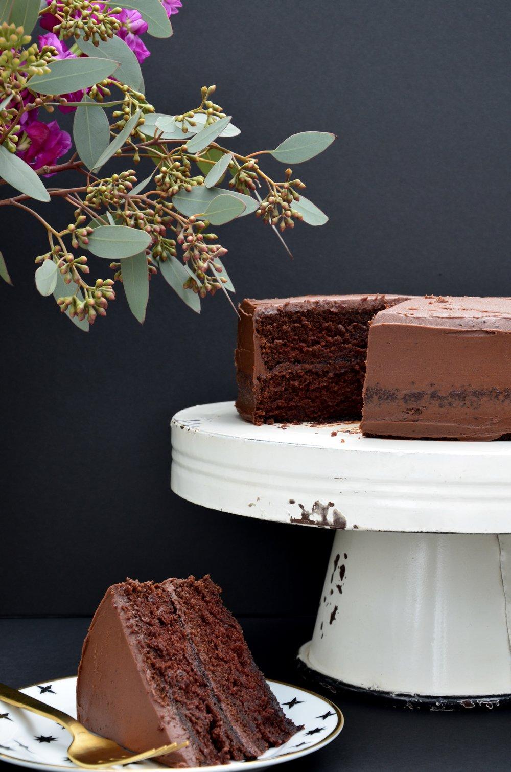 Chocolate Cake Final.jpg