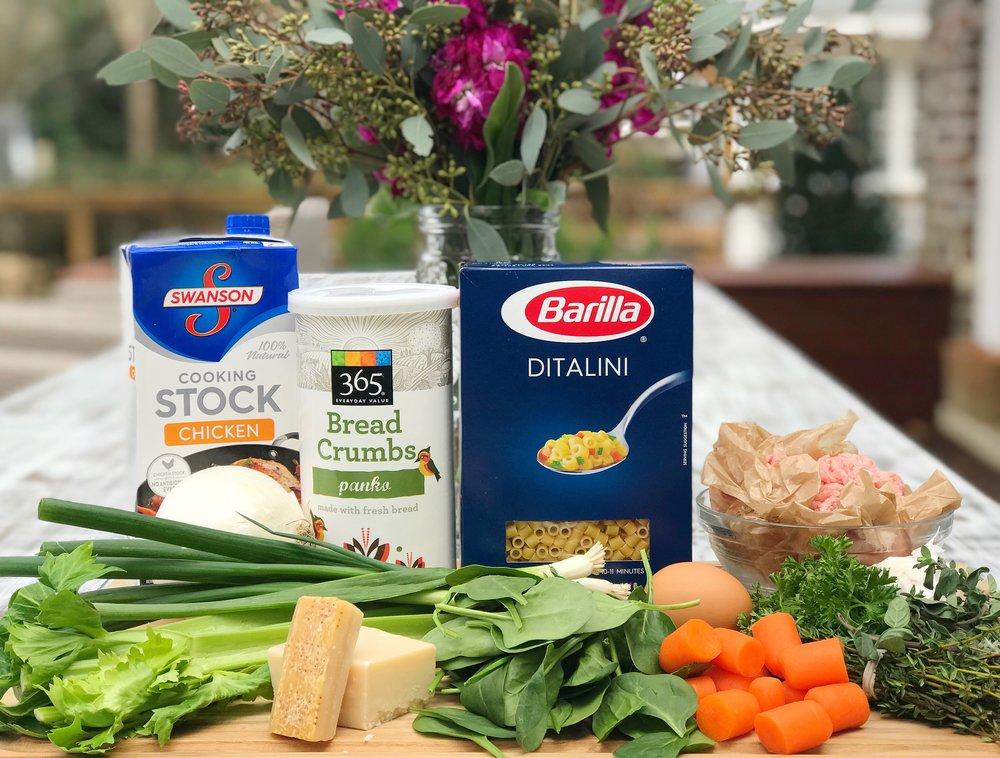 Italian Wedding Soup Ingredients.jpg