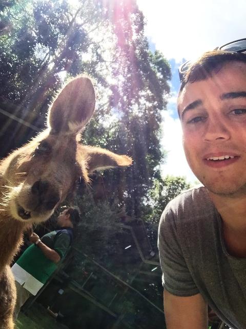 Roo Selfie.JPG
