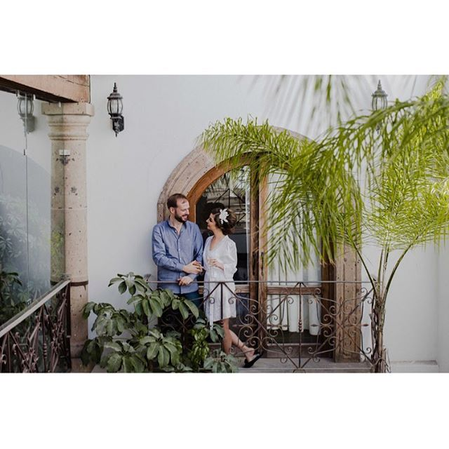 Lupita | Iñaki www.andreamancilla.com.mx __ #fotografiaandreamancilla #bodas2018 #bodasmexico #leon #guadalajara #méxico #aguascalientes #sanmigueldeallende #wedding #weddingstyle #weddingday #greenweddingshoes #weddingphotojournalism #lookslikefilm #theknot #tribearchipelago