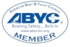 ABYC_member.jpg
