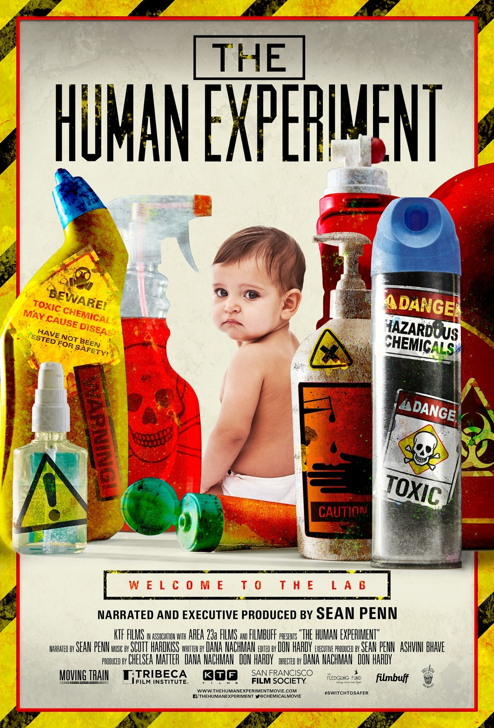 The Human Experiment theatrical-poster .jpg