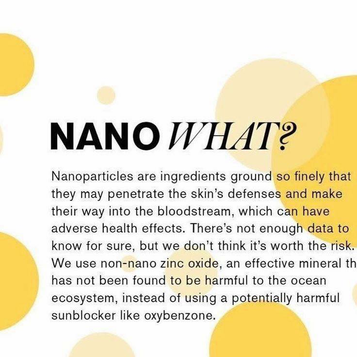 nano what?.jpg