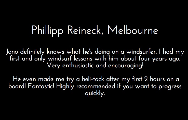 Phillip Reineck review.jpg