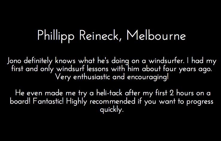 Phillip Reineck review.jpg