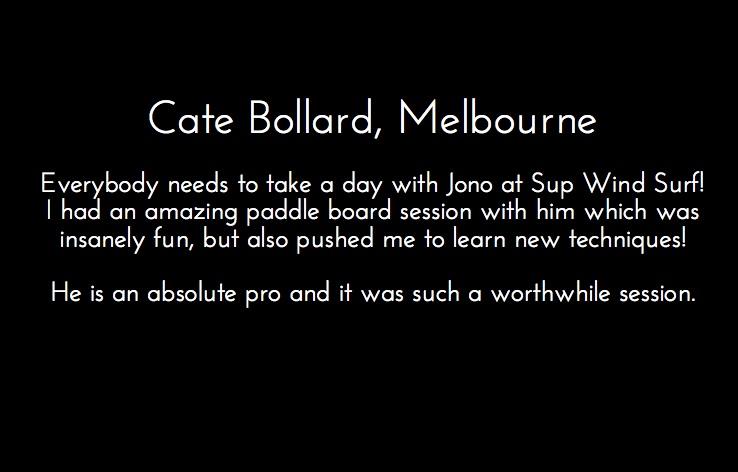 Cate Bollard review.jpg