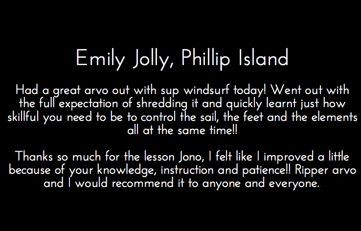 Emily Jolly review.jpg