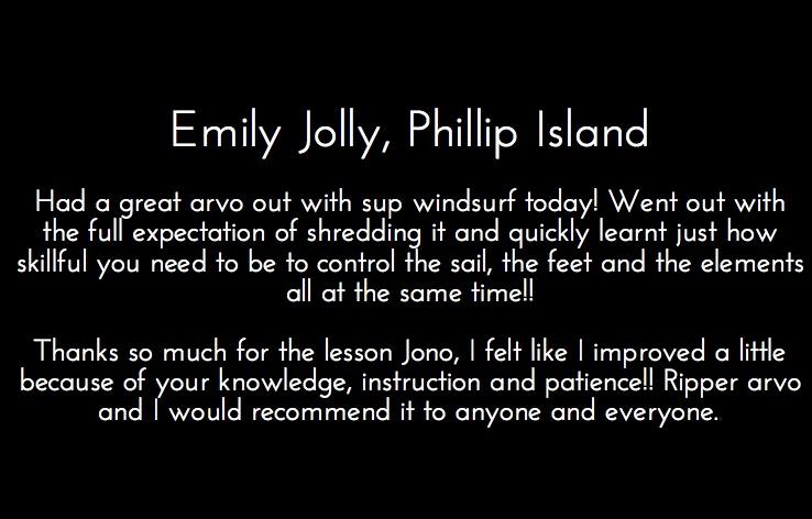 Emily Jolly review.jpg