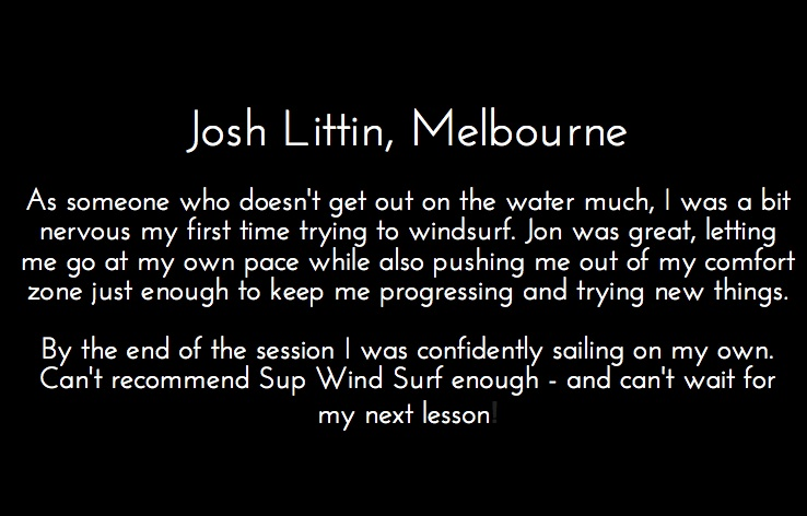 Josh Littin review.jpg