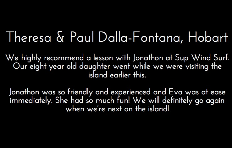 Theresa & Paul Dalla-Fontana review.jpg