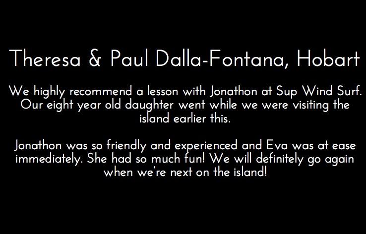 Theresa & Paul Dalla-Fontana review.jpg