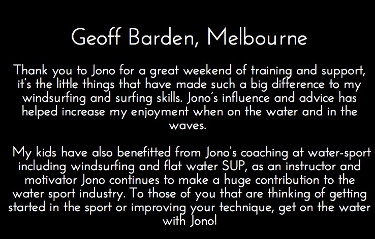 Geoff Barden review.jpg