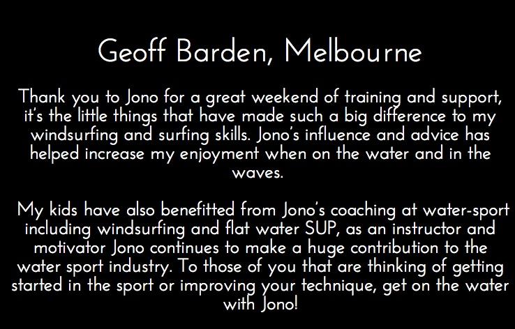 Geoff Barden review.jpg