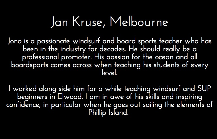 Jan Kruse review.jpg
