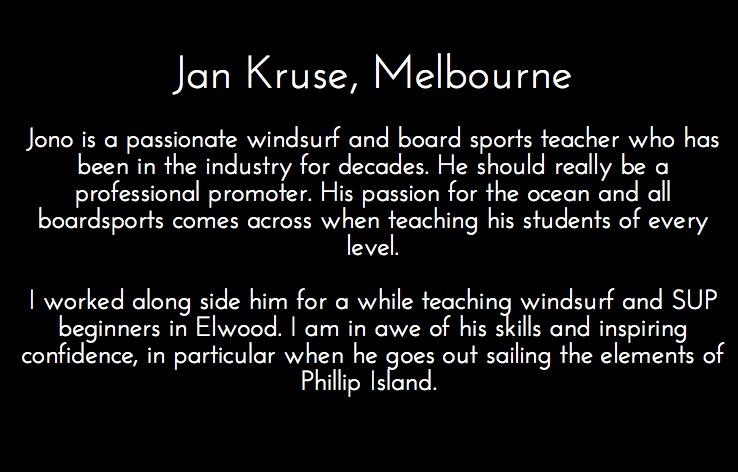 Jan Kruse review.jpg