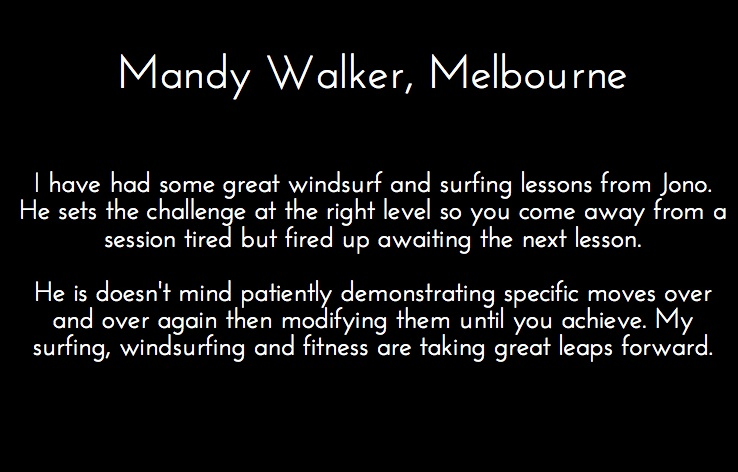 Mandy Walker review.jpg