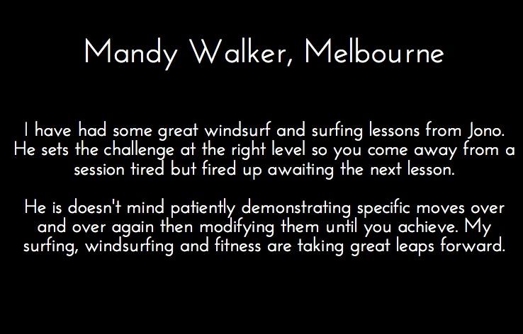 Mandy Walker review.jpg