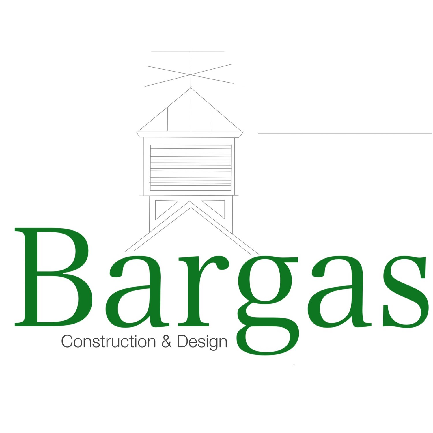 Bargas Construction & Design