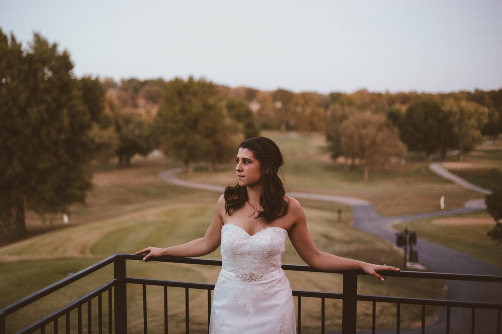 Amanda Jake_Web-523.jpg