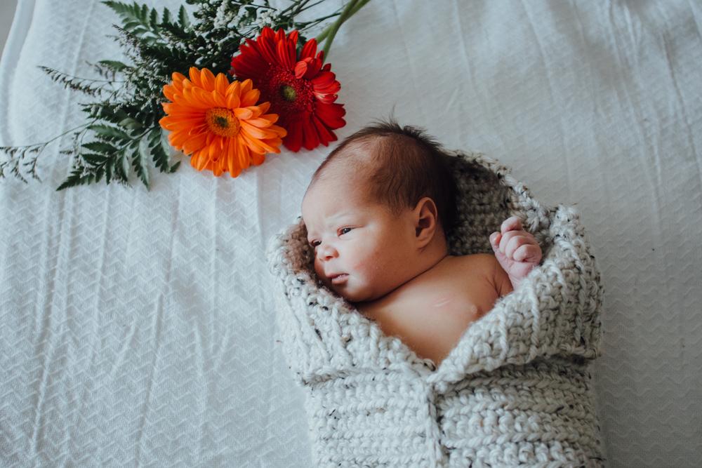 Baby Stella 2_web-14.jpg