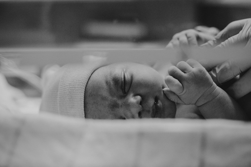 Baby Stella_web-32.jpg