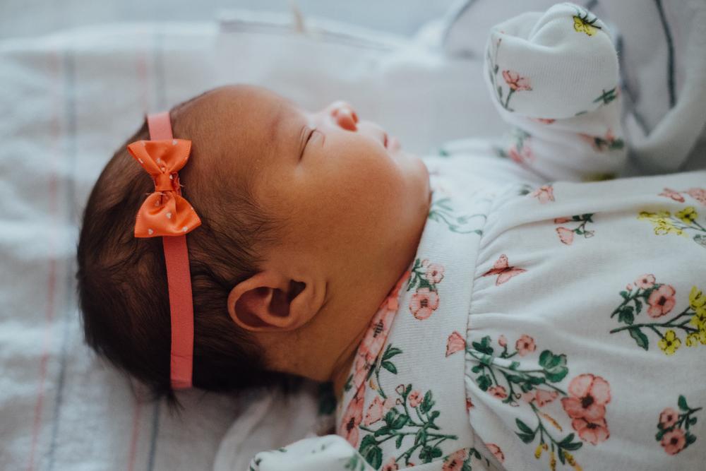Baby Stella 2_web-1.jpg
