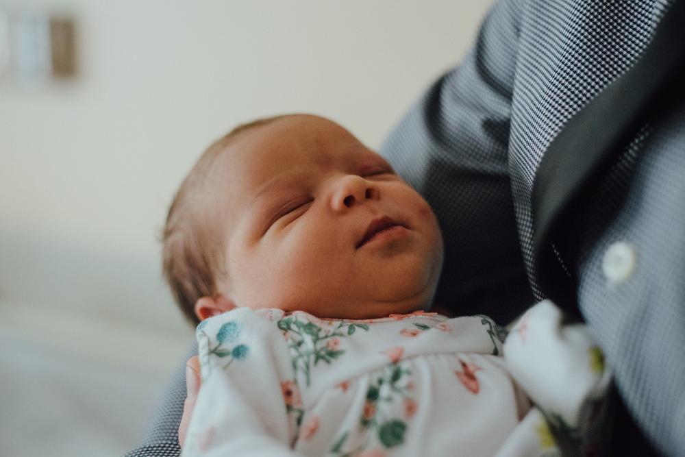Baby Stella 2_web-3.jpg