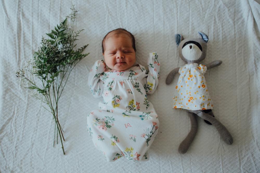 Baby Stella 2_web-11.jpg
