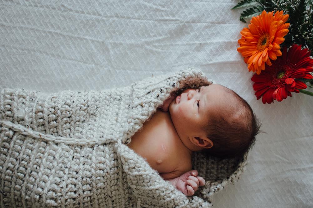 Baby Stella 2_web-13.jpg