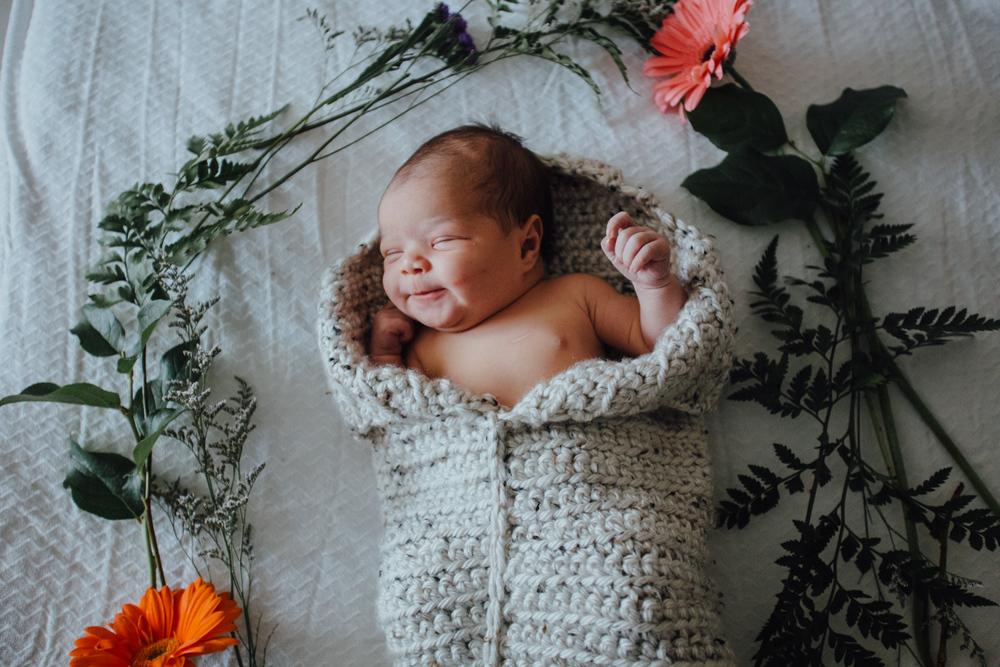 Baby Stella 2_web-18.jpg