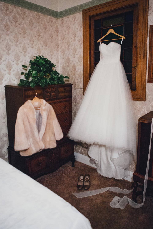 Cyr Wedding_web-062.jpg
