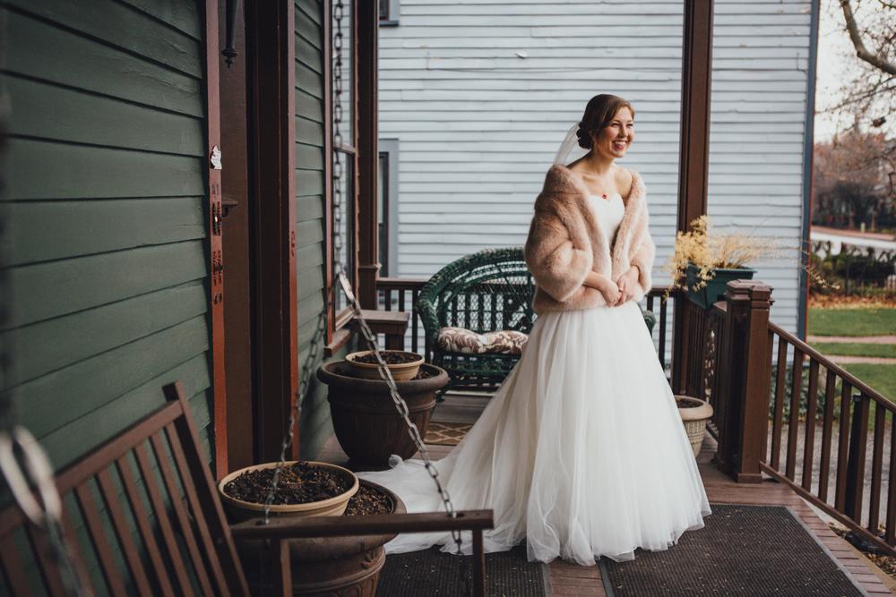 Cyr Wedding_web-155.jpg