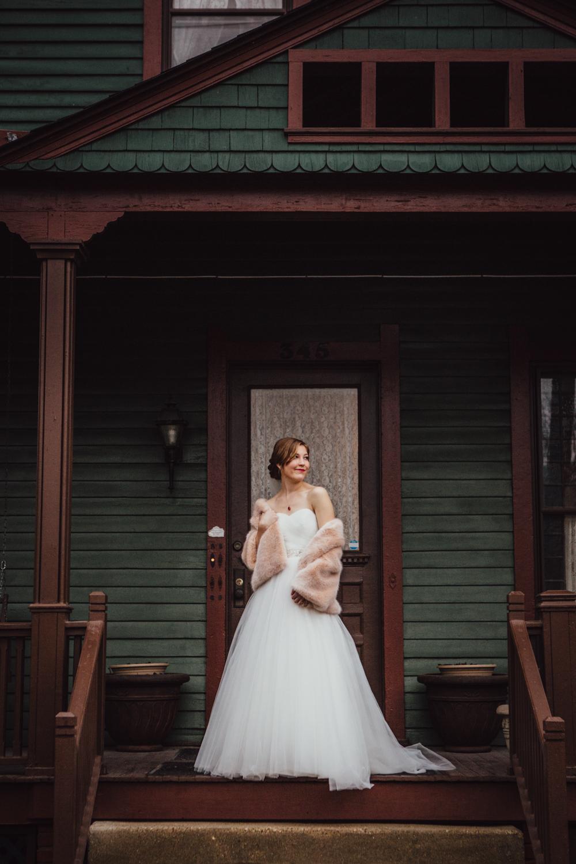 Cyr Wedding_web-161.jpg
