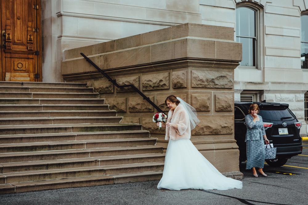 Cyr Wedding_web-202.jpg