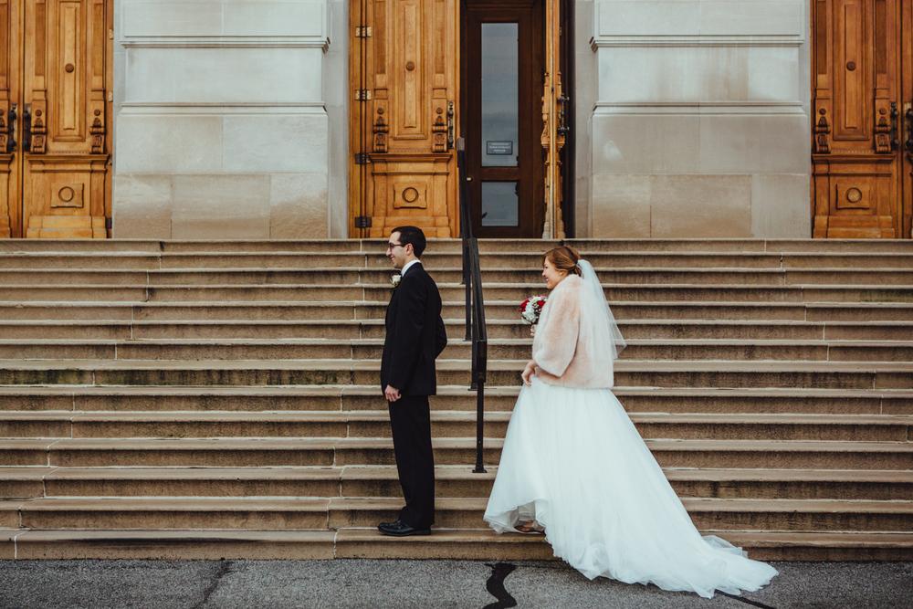 Cyr Wedding_web-205.jpg