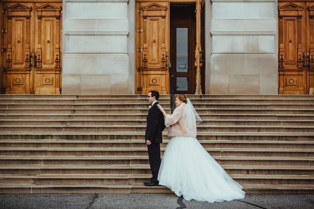 Cyr Wedding_web-206.jpg