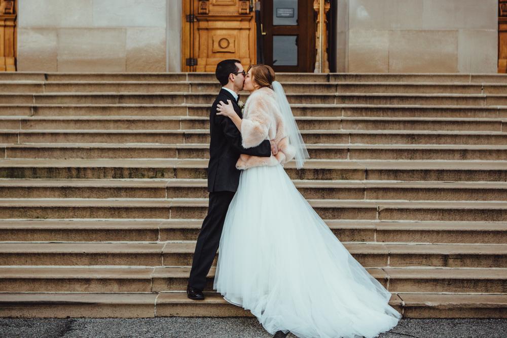 Cyr Wedding_web-212.jpg